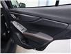 2021 Subaru Crosstrek Limited (Stk: 227436) in Lethbridge - Image 24 of 28