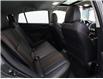 2021 Subaru Crosstrek Limited (Stk: 227436) in Lethbridge - Image 25 of 28