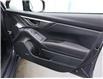 2021 Subaru Crosstrek Limited (Stk: 227436) in Lethbridge - Image 26 of 28