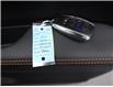 2021 Subaru Crosstrek Limited (Stk: 227436) in Lethbridge - Image 28 of 28