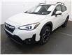 2021 Subaru Crosstrek Limited (Stk: 229361) in Lethbridge - Image 1 of 29