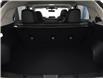2021 Subaru Crosstrek Limited (Stk: 229361) in Lethbridge - Image 6 of 29