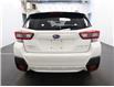 2021 Subaru Crosstrek Limited (Stk: 229361) in Lethbridge - Image 7 of 29