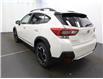 2021 Subaru Crosstrek Limited (Stk: 229361) in Lethbridge - Image 8 of 29