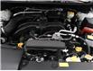2021 Subaru Crosstrek Limited (Stk: 229361) in Lethbridge - Image 11 of 29