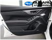 2021 Subaru Crosstrek Limited (Stk: 229361) in Lethbridge - Image 12 of 29