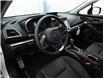 2021 Subaru Crosstrek Limited (Stk: 229361) in Lethbridge - Image 14 of 29