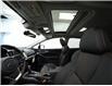 2021 Subaru Crosstrek Limited (Stk: 229361) in Lethbridge - Image 16 of 29