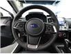 2021 Subaru Crosstrek Limited (Stk: 229361) in Lethbridge - Image 17 of 29