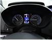 2021 Subaru Crosstrek Limited (Stk: 229361) in Lethbridge - Image 18 of 29