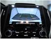2021 Subaru Crosstrek Limited (Stk: 229361) in Lethbridge - Image 21 of 29