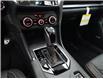 2021 Subaru Crosstrek Limited (Stk: 229361) in Lethbridge - Image 22 of 29