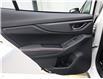2021 Subaru Crosstrek Limited (Stk: 229361) in Lethbridge - Image 23 of 29