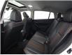 2021 Subaru Crosstrek Limited (Stk: 229361) in Lethbridge - Image 24 of 29