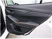 2021 Subaru Crosstrek Limited (Stk: 229361) in Lethbridge - Image 25 of 29