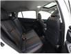 2021 Subaru Crosstrek Limited (Stk: 229361) in Lethbridge - Image 26 of 29