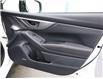 2021 Subaru Crosstrek Limited (Stk: 229361) in Lethbridge - Image 27 of 29