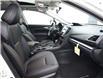 2021 Subaru Crosstrek Limited (Stk: 229361) in Lethbridge - Image 28 of 29