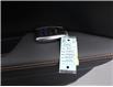 2021 Subaru Crosstrek Limited (Stk: 229361) in Lethbridge - Image 29 of 29