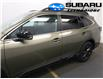 2020 Subaru Outback Outdoor XT (Stk: 215969) in Lethbridge - Image 2 of 28
