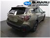 2020 Subaru Outback Outdoor XT (Stk: 215969) in Lethbridge - Image 6 of 28