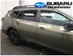 2020 Subaru Outback Outdoor XT (Stk: 215969) in Lethbridge - Image 7 of 28