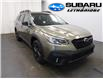 2020 Subaru Outback Outdoor XT (Stk: 215969) in Lethbridge - Image 8 of 28