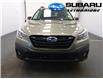2020 Subaru Outback Outdoor XT (Stk: 215969) in Lethbridge - Image 9 of 28