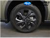 2020 Subaru Outback Outdoor XT (Stk: 215969) in Lethbridge - Image 10 of 28