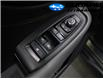 2020 Subaru Outback Outdoor XT (Stk: 215969) in Lethbridge - Image 13 of 28
