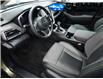2020 Subaru Outback Outdoor XT (Stk: 215969) in Lethbridge - Image 14 of 28