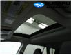 2020 Subaru Outback Outdoor XT (Stk: 215969) in Lethbridge - Image 20 of 28