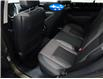 2020 Subaru Outback Outdoor XT (Stk: 215969) in Lethbridge - Image 22 of 28