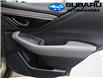 2020 Subaru Outback Outdoor XT (Stk: 215969) in Lethbridge - Image 23 of 28