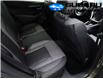 2020 Subaru Outback Outdoor XT (Stk: 215969) in Lethbridge - Image 24 of 28