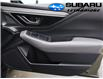 2020 Subaru Outback Outdoor XT (Stk: 215969) in Lethbridge - Image 25 of 28