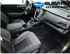 2020 Subaru Outback Outdoor XT (Stk: 215969) in Lethbridge - Image 26 of 28