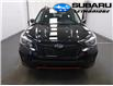 2021 Subaru Forester Sport (Stk: 227423) in Lethbridge - Image 2 of 27