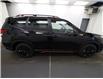 2021 Subaru Forester Sport (Stk: 227423) in Lethbridge - Image 4 of 27