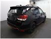 2021 Subaru Forester Sport (Stk: 227423) in Lethbridge - Image 5 of 27