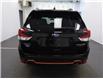 2021 Subaru Forester Sport (Stk: 227423) in Lethbridge - Image 6 of 27