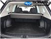 2021 Subaru Forester Sport (Stk: 227423) in Lethbridge - Image 7 of 27