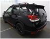 2021 Subaru Forester Sport (Stk: 227423) in Lethbridge - Image 8 of 27