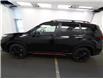 2021 Subaru Forester Sport (Stk: 227423) in Lethbridge - Image 9 of 27