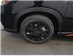2021 Subaru Forester Sport (Stk: 227423) in Lethbridge - Image 10 of 27