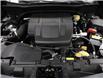 2021 Subaru Forester Sport (Stk: 227423) in Lethbridge - Image 11 of 27