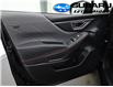2021 Subaru Forester Sport (Stk: 227423) in Lethbridge - Image 12 of 27