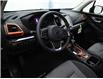 2021 Subaru Forester Sport (Stk: 227423) in Lethbridge - Image 14 of 27