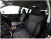2021 Subaru Forester Sport (Stk: 227423) in Lethbridge - Image 16 of 27