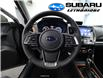 2021 Subaru Forester Sport (Stk: 227423) in Lethbridge - Image 17 of 27